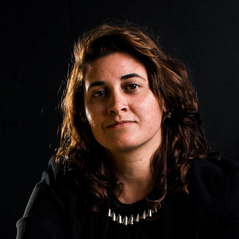Lorena Maccarino