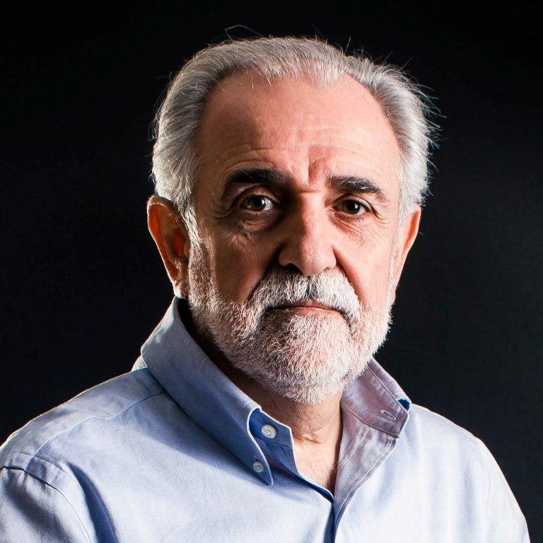 Miguel Hesayne