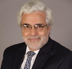 Roberto Agosta