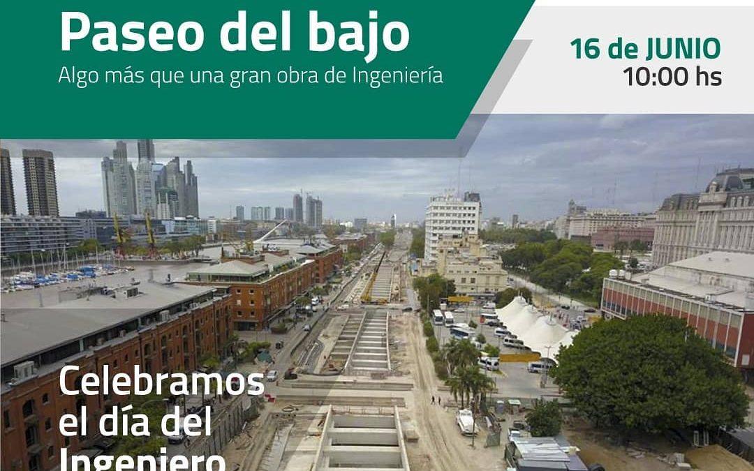 CONTUNDENTE PARTICIPACIÓN DE AC&A EN LA JORNADA ORGANIZADA POR EL CPIC
