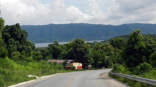 HAITI: AC&A A ÉTÉ CONTRACTÉE POUR RÉALISER DES ÉTUDES DIAGNOSTIQUES ET DES PROGRAMMES DE MAINTENANCE SUR LES ROUTES NATIONALES 4, 6 ET 2